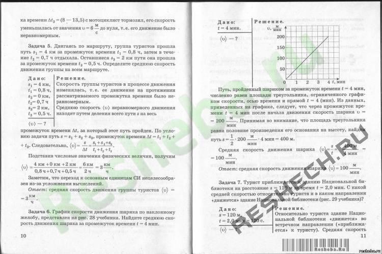 Решебник По Учебник Русский Язык 7 Класс А.д.шмелева