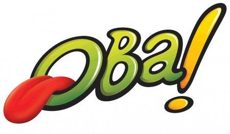 Волонтёры OBA.BY
